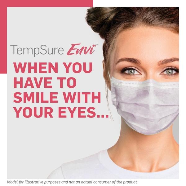 TempSure Envi dry eye skin treatment