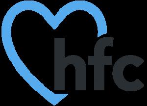 Health Fair Connections