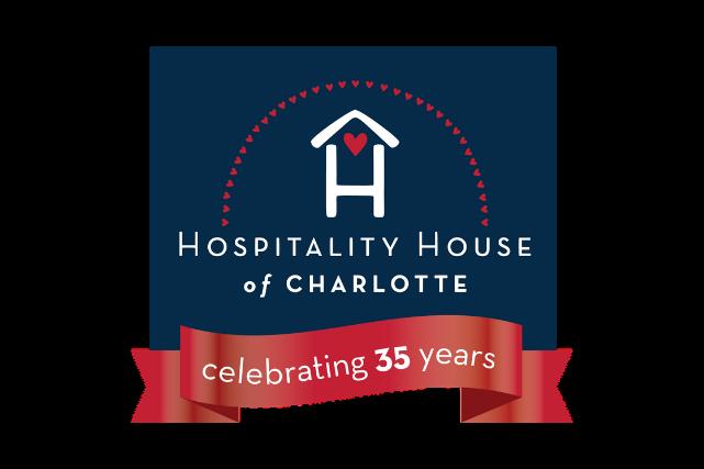 Hospitality House of Charlotte
