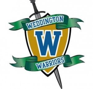 Weddington High School